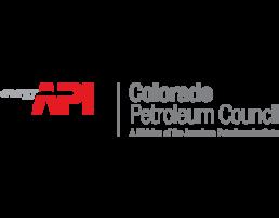 One Colorado - Ally Awards Sponsors - Colorado Petroleum Council - 1