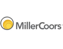 One Colorado - Ally Awards Sponsors - Miller-Coors - 1