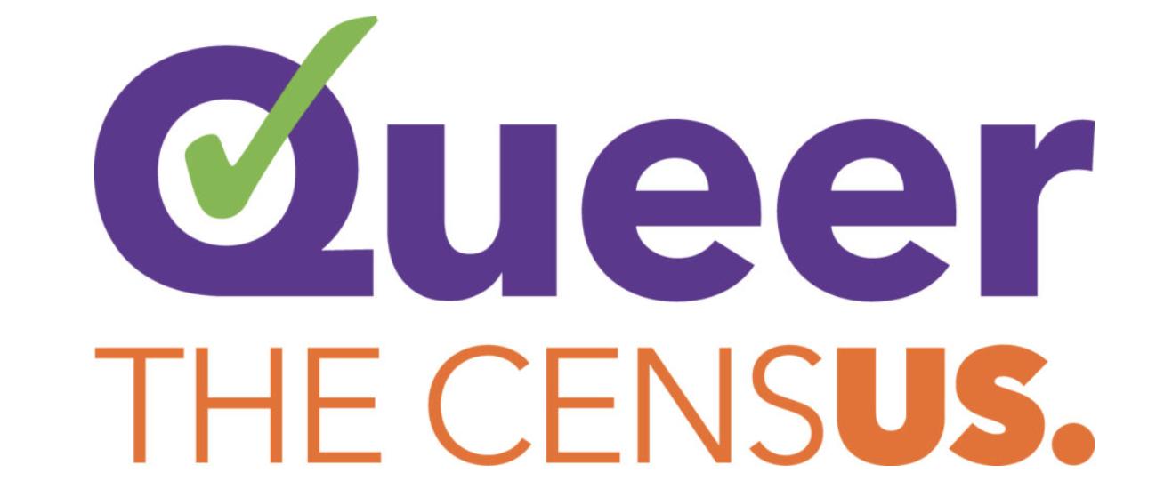 Queer Census 2020